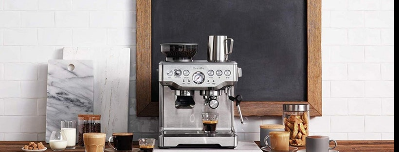 Best Coffee Maker with Grinder Reviews and Buyers Guide