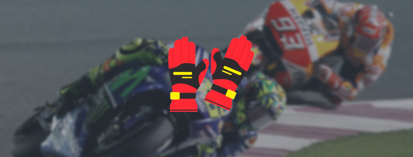 Best Motorcycle Gloves Reviews and Buyers Guide