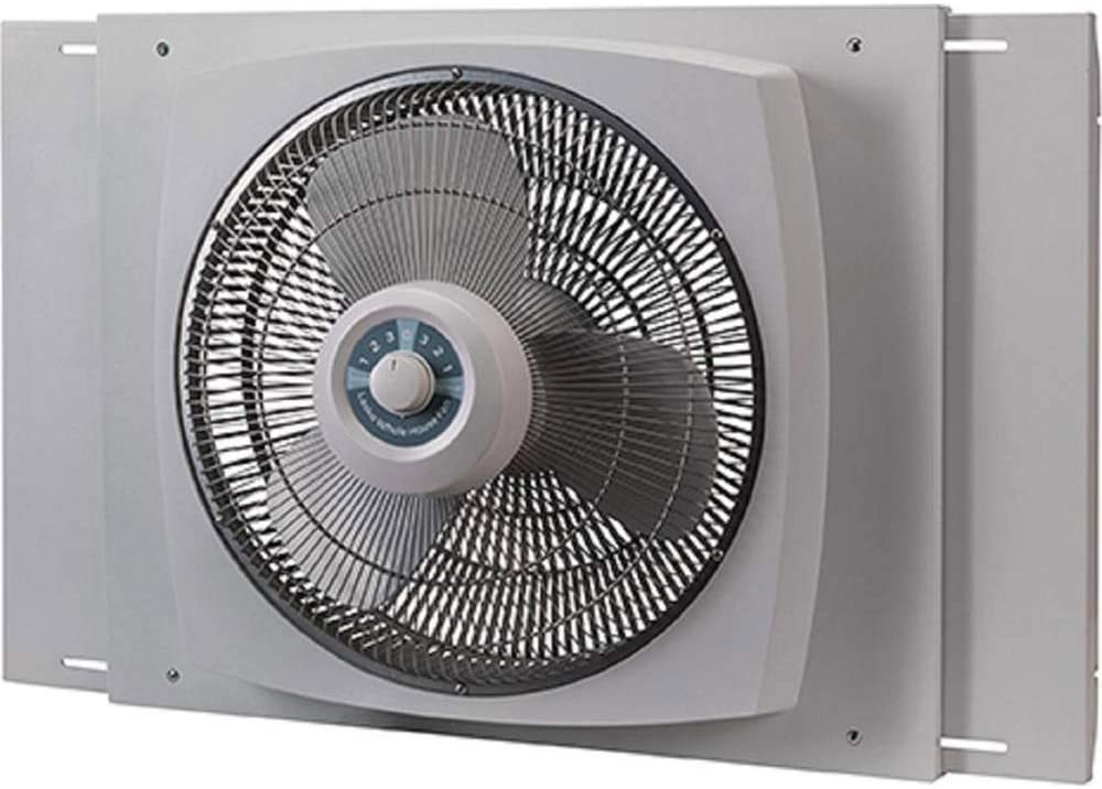 Lasko Reversible Window Fan